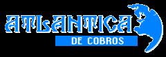 Cobro De Morosos – ATLANTICA DE COBROS